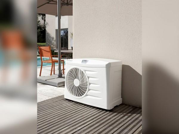 installation d pannage pompe chaleur aide r frig ration climatisation. Black Bedroom Furniture Sets. Home Design Ideas